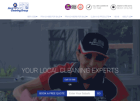 jimscleaning.net.au