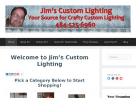 jimscustomcrafts.com