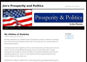jimspolitics.com