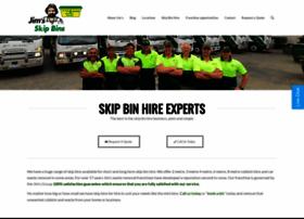 jimsskipbins.com.au