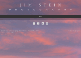 jimsteinphotography.com