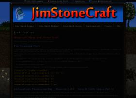 jimstonecraft.co.uk