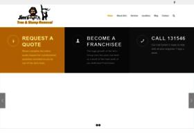 jimstrees.com.au