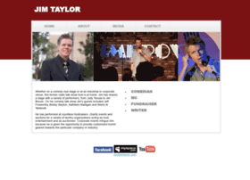 jimtaylor.com