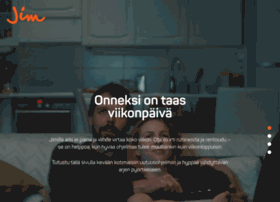 jimtv.fi