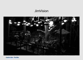 jimvision.com