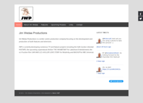 jimwedaaproductions.com