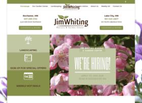 jimwhitingnursery.com