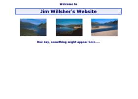 jimwillsher.co.uk