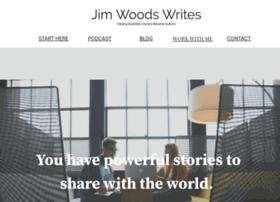 jimwoodswrites.com