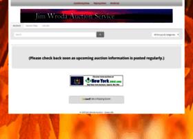 jimwrodagreenville.hibid.com