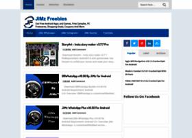 jimzfreestuff.blogspot.com