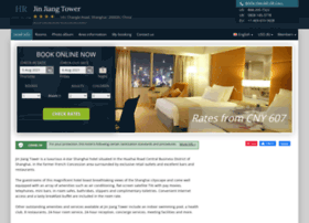 jin-jiang-tower.hotel-rv.com