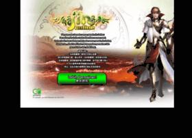 jin.goplayplay.com