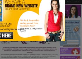 jinalife.com.au