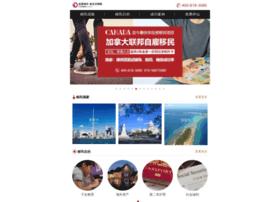 jinbeifang.com