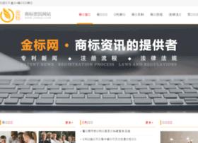 jinbiao.com