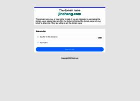 jinchang.com