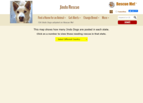 jindo.rescueme.org
