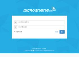 jindu.net.cn