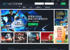 jinendu.com