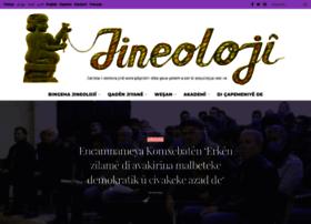 jineoloji.org