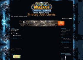 jinetes-justicieros.forolatin.com