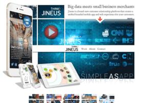 jineus.com