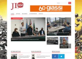 jinews.com.br