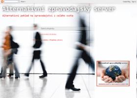 jinezpravy.blogspot.cz