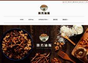 jinfang588.com