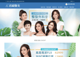 jing-chi.com.tw
