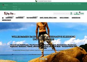 jing-shop.com