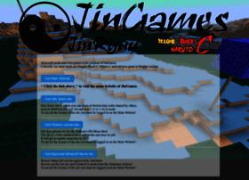 jingames.net