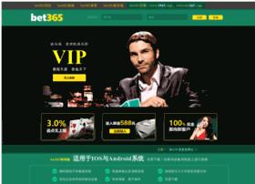 jingdian168.com