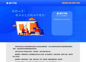 jinghua.com
