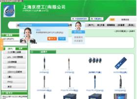 jingkong.gkzhan.com