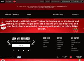jingle-bowl.com