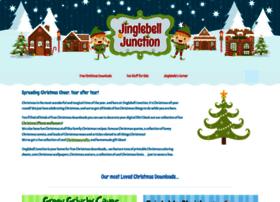 jinglebelljunction.com