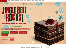 jinglebellrocks.vhx.tv