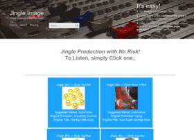 jingleimage.com