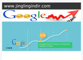 jinglingindir.com