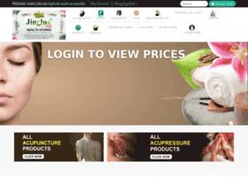 jingluostores.com