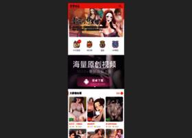 jingmao.org