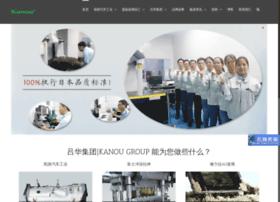 jingmijijiagong.com