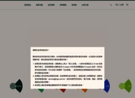 jingo.com.tw