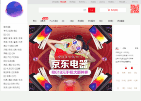 jingpinhui.com