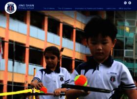 jingshanpri.moe.edu.sg