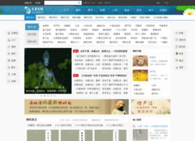 jingshu.org