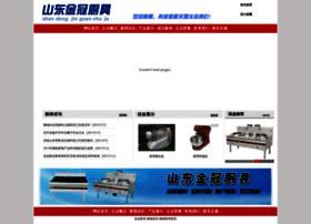 jinguanchuju.com